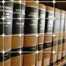 La situazione giuridica