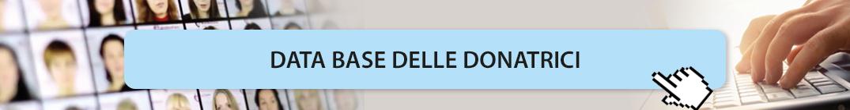 Fertilita_BioTexCom_Italy