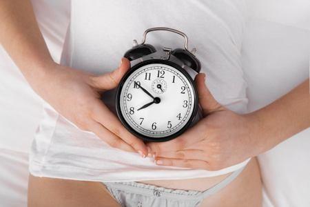 Fumo e Fecondazione Assistita: riserva ovarica in serio pericolo!