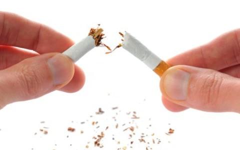 Fumare danneggia la capacitа riproduttiva