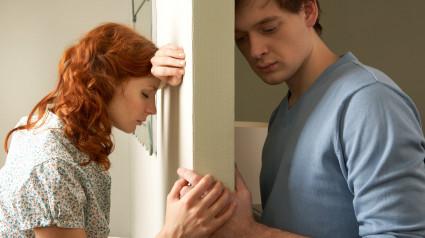 Sterilità: quando curarsi e quando rassegnarsi