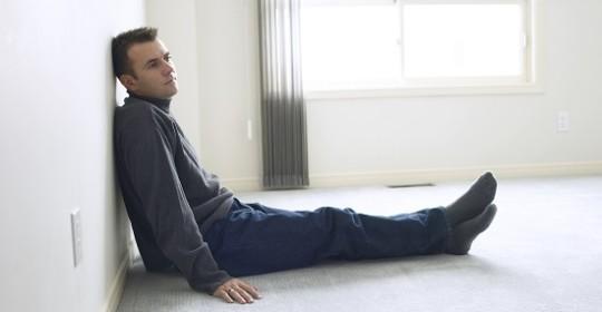Infertilità Maschile: Fattori Predisponenti