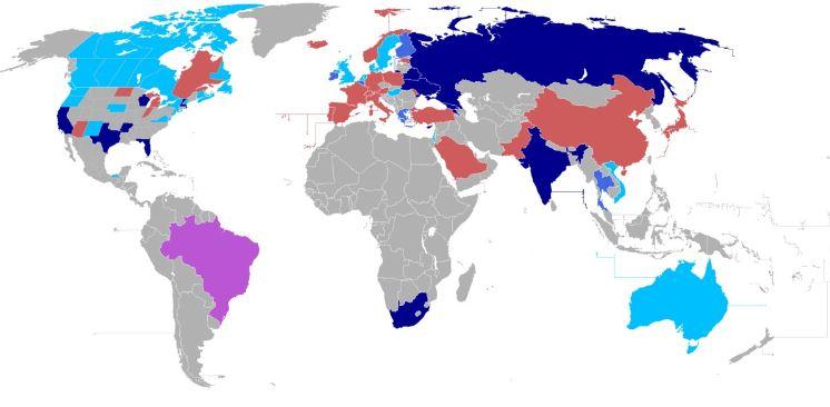maternita-surrogata-mappa-mondiale.jpg_2008785175