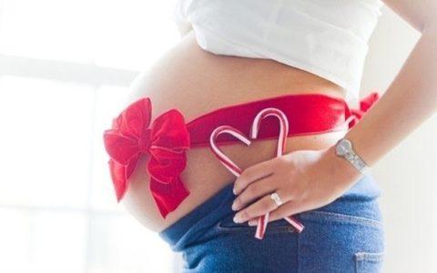 Il contratto di maternita surrogata: un'analisi comparativa della normativa italiana e internazionale