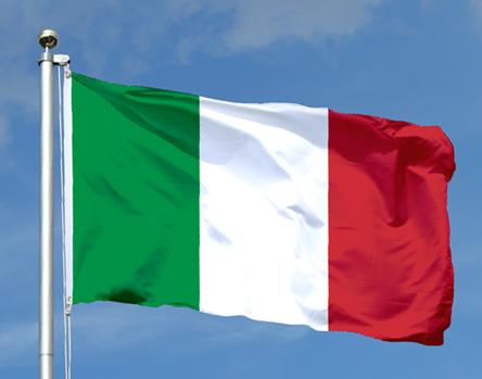 Maternità surrogata e le sue conseguenze in Italia