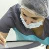 Maternità surrogata e le tecnologie innovative di PMA