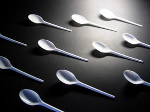 Nel mondo la fertilità è calata del 50% rispetto agli anni '60