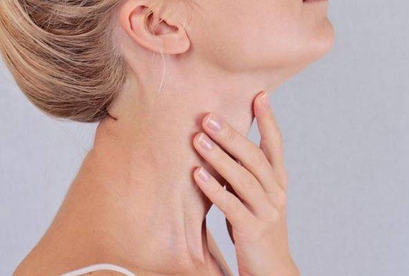 Diabete e tiroide. Endocrinologi risolvono infertilità