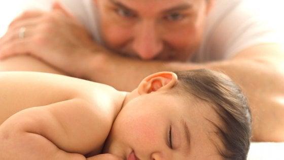 Infertilità maschile: spermatozoi in calo del 50% negli italiani