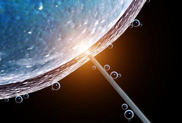 Procreazione assistita: tra le cause di insuccesso le infezioni non curate