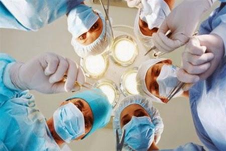 La prima visita al centro di medicina riproduttiva BioTexCom