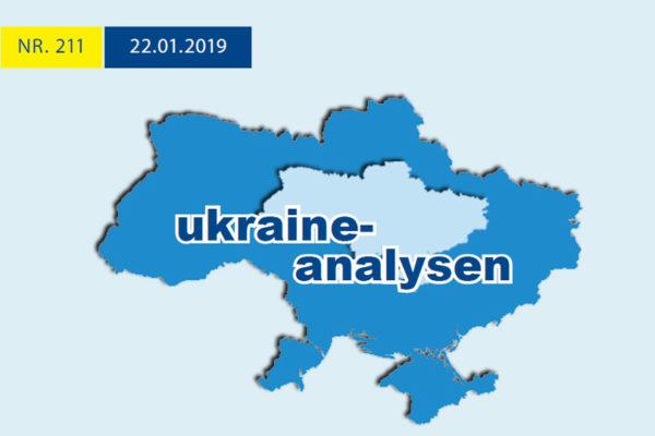 Analisi – Maternità surrogata in Ucraina: L'ascesa o il declino? Un mercato internazionale redditizio