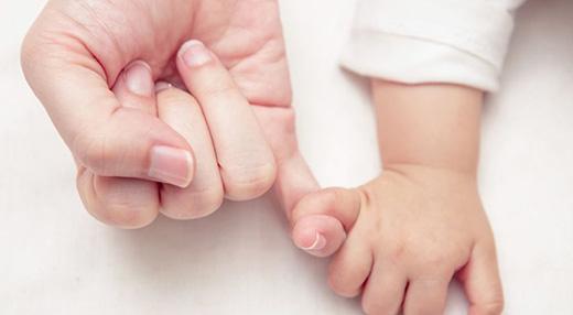 Trapiantare l'utero o far crescere l'endometrio: quale soluzione è la migliore?