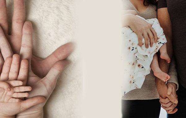 Esperto di FDP vuole legalizzare la maternità surrogata