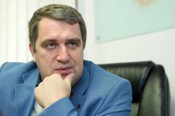 Ucraina è leader nella medicina riproduttiva a causa di fattori collaterali, non di tecnologia