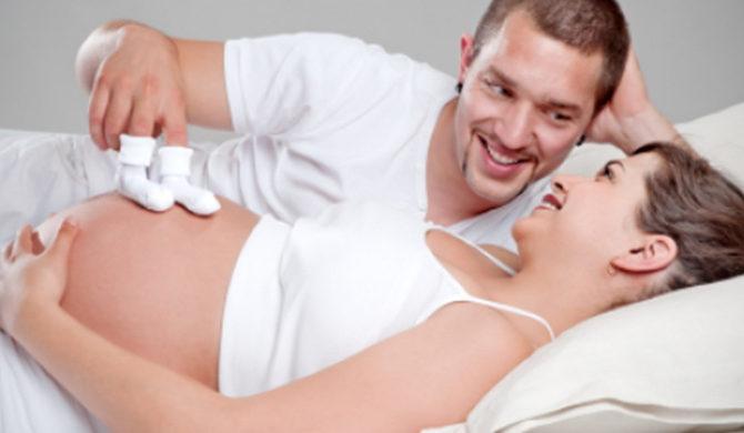 Trasferimento dell'embrione: 10 consigli per un esito positivo