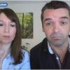 Sonia e Christoph: intervista sulla maternità surrogata