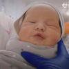 Maternità surrogata: i bambini aspettano i loro genitori