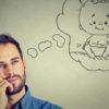Interruzione della spermatogenesi negli uomini con COVID-19